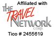 TheTravelNetwork